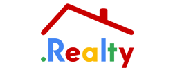 .realty Domain Names